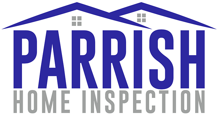 Parrish Home Inspection, LLC