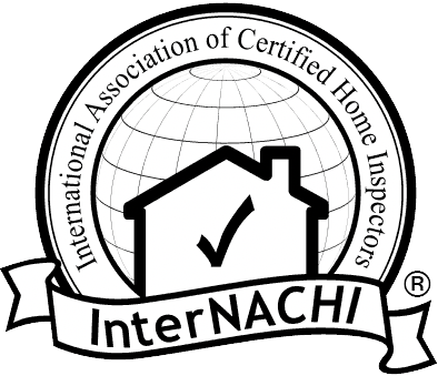 International Association of Certified Home Inspectors InterNACHI logo