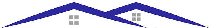 Parrish Home Inspection Logo